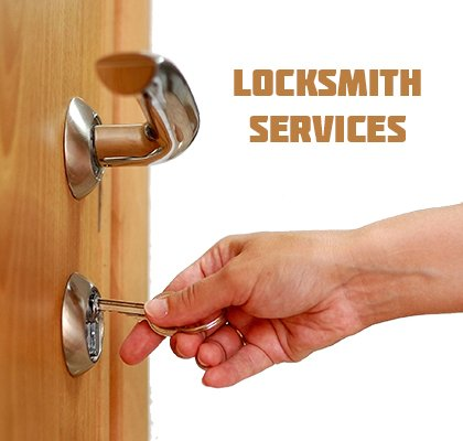Arlington PA Locksmith Store, Arlington, PA 412-368-2627